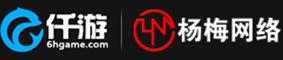 6hgame官方网站
