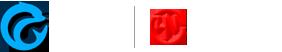 赤壁之战游戏珠海仟游科技有限公司