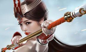 《赤壁之战》2016最热门好玩的PK国战网游,首创竞技国战网游,非RMB网游!