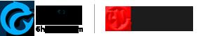 赤壁之战游戏官网,珠海仟游科技有限公司